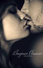 Bonsoir Amour (Moitié Mortelle) - English by TeresaTC24