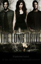 The Long Drive {Supernatural} by eIysian