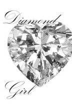 Diamond Girl by Underworld_Phantom98