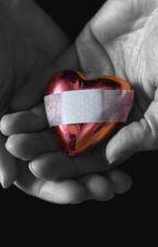 In My Heart....... by twenty34
