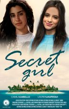 Secret Girl by Oficial5hfanficsbr