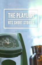 EPITOME ; bangtan short stories by dakilangswaeg