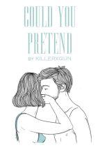 could you pretend {irwin} by killerxgun