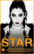 Star by Oficial5hfanficsbr