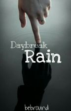 Daybreak Rain by bebround