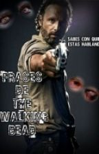 Frases De The Walking Dead by 1d_cr_twd_