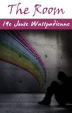 Joutes Wattpadiennes by Emaneth