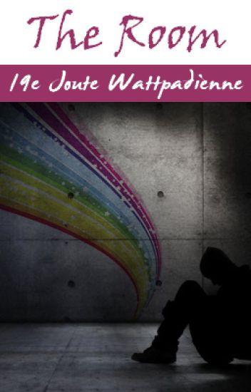 Joutes Wattpadiennes