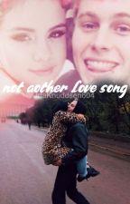 A long love song by IdaKnudsen406