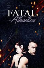 Fatal Attraction (Eric/Divergent) by LittleLou01