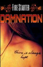 Damnation by TannishthaGhosh
