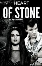 Heart of stone [F.F. Louis Tomlinson] by Ayame00