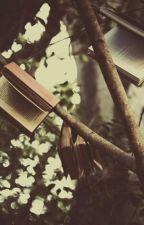 Poemas al viento by SamanthaSmm