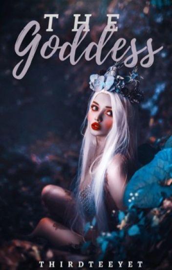 Magical Royal Academy