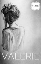 VALERIE by CandiceHardjoPawira