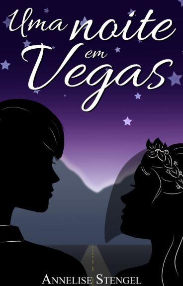Uma Noite em Vegas