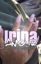 < Amour contradictoire- Irina by cataleyaa13