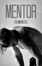 mentor by steamybizzle
