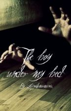 The boy under my bed ➳ Ashton Irwin by livinthemomentx