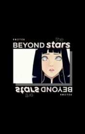 Beyond The Stars » NaruHina by Knotsu