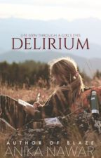 Delirium by indeterminates