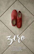 zero || smut (traduzione italiana) by xunpodipayne