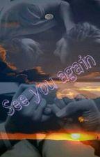 See you again (Ariana Grande y Tú) by locaArgentina