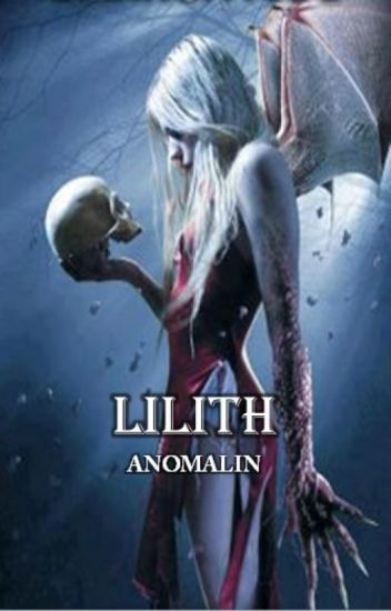 Lilith (Demonology I)