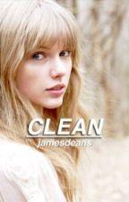Clean || Haylor (Italian Translation) by fattadiharry