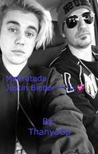 Maltratada Justin Bieber Y Tu by ThanyaGp