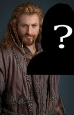 Fili x reader(ALL) by homely-jess