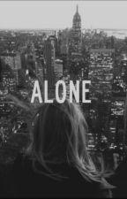 Mente suicida - One-shot by FanLoca