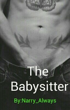 The Babysitter by Narry_Always