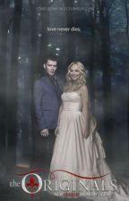 We Have Hope - Klaroline Story by klaroline-4ever