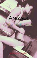 ♋ Amizade Colorida ♋ by Lee_Ligorio