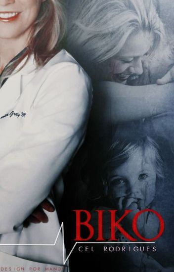 Biko (EM HIATUS)