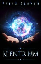 CENTRUM by C_Universe
