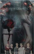 Siendo una vampiro..[Fanfic] by Yuyet1234