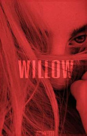 Willow {Adaptada j.b} (slow updates) by JustinMyGold