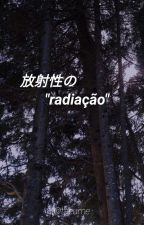 Radiação Δ YouTubers by taeume