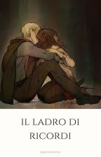Dramione comes true. by xqueenxnoorax