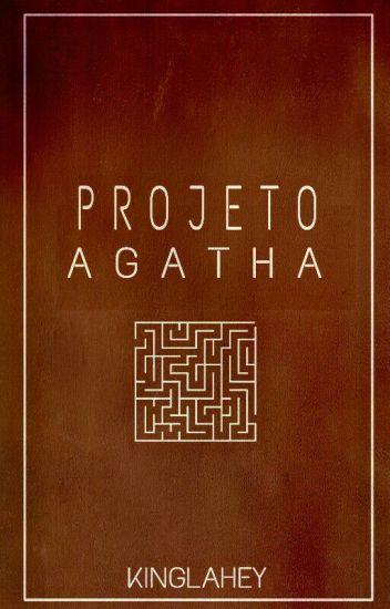 Projeto Agatha - The Maze Runner