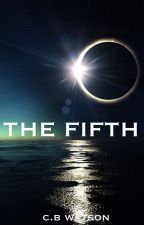 The Fifth by mc2duo