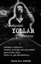 Sahipsiz Yollar Çıkmazı by kubra1994