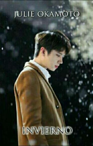 Invierno (WooGyu)