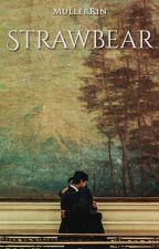 Strawbear by MullerRin