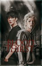 Bloodthirst. [HunHan] by Selufinity