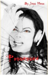 Possessed by KISSNATION
