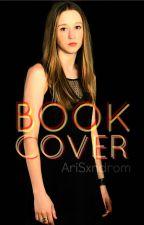 book cover ☼│cerrado│☼ by AriSxndrom