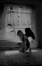 My Vampire Mate (A Jasper Whitlock Love Story) by AshleyWilson1233
